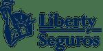 Logotipo_liberty